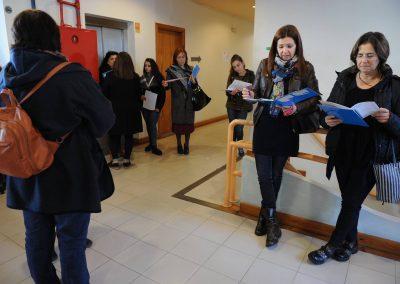 IX Encontro Concelhio de Bibliotecas Escolares