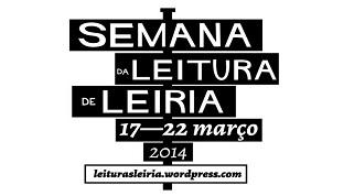 Semana da Leitura de 2014: histórico