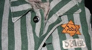 Semana em Memória do Holocausto na Escola Secundária Domingos Sequeira