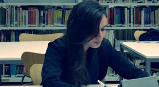 """""""O prazer de ler… literatura cientifica"""" – Bibliotecas do Politécnico de Leiria em ação"""