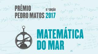 Concurso Nacional Prémio Pedro Matos