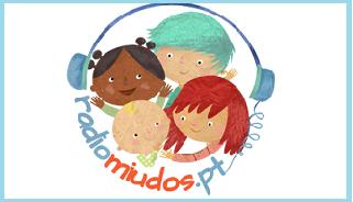 radiomiudos.pt | A primeira rádio para crianças em português