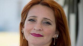 Grande Prémio de Romance e Novela atribuído a Ana Margarida de Carvalho que estará presente no X Encontro concelhio de Bibliotecas Escolares de Leiria