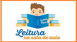 """""""Rede de Leitura na sala de aula"""" – candidaturas até 28 de fevereiro"""