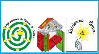 Boletim trimestral das bibliotecas do Agrupamento de Colmeias | dezembro de 2018