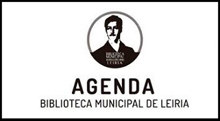 Agenda Cultural de novembro da Biblioteca Municipal Afonso Lopes Vieira