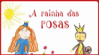 """""""A Rainha das Rosas"""" distinguido com prémio Acesso Cultura"""