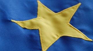 Comissão Europeia lança o seu concurso anual de tradução dirigido às escolas