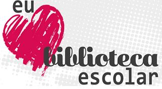 Dia Internacional das Bibliotecas Escolares | Mensagem da Dr.ª Teresa Calçada, Comissária do PNL
