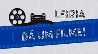 Ações de formação: A Escola vai ao cinema: uma abordagem à literacia fílmica