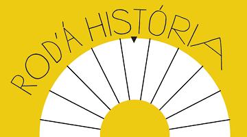 Rod'á História | 09 de março de 2019 na Biblioteca José Saramago do Politécnico de Leiria – Galeria de imagens
