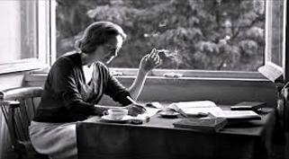 """""""O Nome das Coisas"""" é uma das obras mais emblemáticas de Sophia de Mello Breyner Andresen: na poesia"""