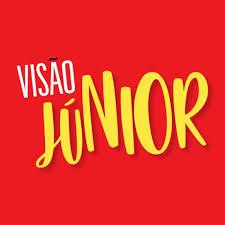 EB1 da Gândara dos Olivais na Visão Júnior