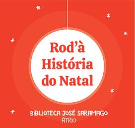 • ROD'À HISTÓRIA DO NATAL • 14.12.2019   10H30