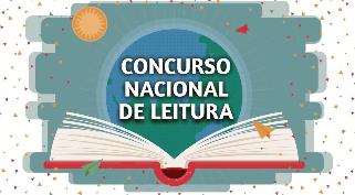 Concurso Nacional de Leitura – Fase Municipal * 2020