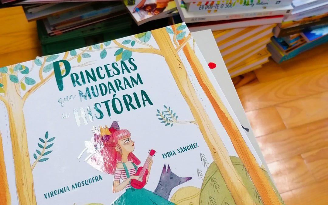 A Biblioteca Municipal Afonso Lopes Vieira adquiriu livros novos para as Bibliotecas Escolares do 1.º Ciclo do concelho
