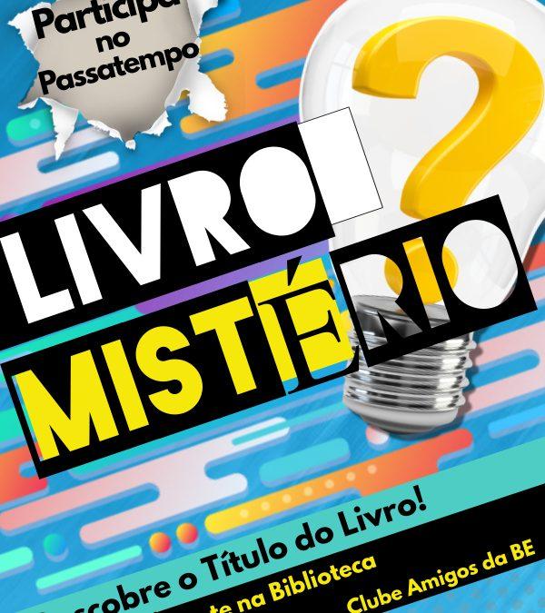 Cartazes do Mês Internacional das Bibliotecas Escolares  Biblioteca Dr. Correia Mateus