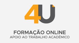 4U – Formação Online