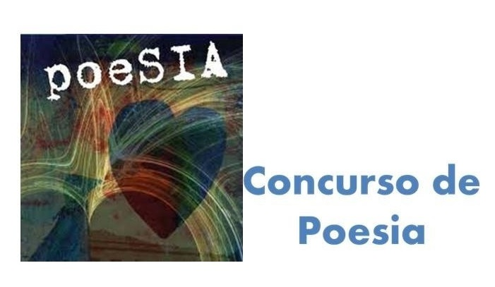 Concurso de Poesia
