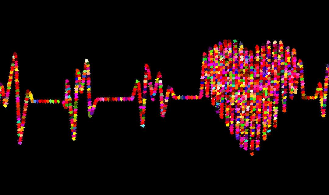 Dia Mundial da Saúde | Agrupamento de Escolas D. Dinis