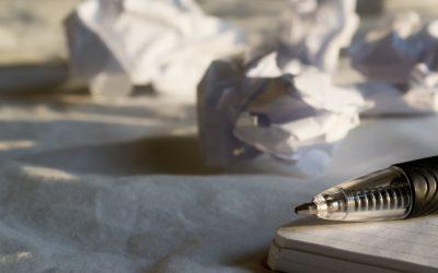 Propostas de escrita criativa | Agrupamento de Escolas D. Dinis